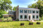 4508 River Rd, Glenview, KY 40025, $3,200,000 3 beds, 3 baths