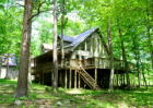 1767 Falls Point Rd, Talcott, WV 24981, $549,000 3 beds, 2 baths