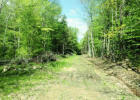 Hall Ranch Rd, Grafton, VT 05154, $50,000