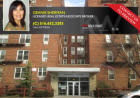 2 beds  1 bath  apartment in Queens  NY - Sunnyside