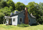 3576 Route 140 E, East Wallingford, VT 05742, $170,000 3 beds, 1.5 baths