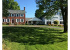 148 Merriam Hill Rd, Greenville, NH 03048, $1,495,000 5 beds, 7 baths
