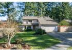 20886 SW Teton Ave, Tualatin, OR 97062, $469,900 4 beds, 2.5 baths