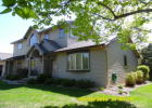 205 2nd Ave SW, Geneva, MN 56035, $422,900 5 beds, 3.5 baths