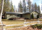 640-125 Iris Rd, McArthur, CA 96056, $299,000 3 beds, 2 baths