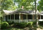 17624 Scenic Highway 98, Point Clear, AL 36564, $849,000 3 beds, 2 baths