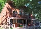 N3551 Elton South Rd, Elton, WI 54430, $124,900 3 beds, 1.5 baths