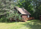 1008 sqft  3 beds  2 baths  single-family home in Margaretville  NY - 12455