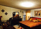 684 Rabb Rd, Dubach, LA 71235, $100,000 3 beds, 2 baths