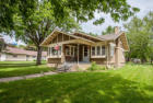 411 Anderson St, Jewell, IA 50130, $92,000 2 beds, 1 bath
