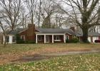 630 N Main St, Henning, TN 38041, $152,500 3 beds, 3 baths