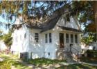 225 Lagrange Ave, Essington, PA 19029, $135,000 4 beds, 1 bath