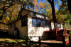 85153 Foster Ln W, Clinton, MN 56225, $129,900 2 beds, 1 bath