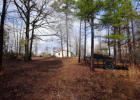 3110 Red River Rd, Fox, AR 72051, $99,900 2 beds, 2 baths