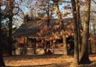 8685 SE Prairie Rd, Baxter Springs, KS 66713, $215,000 3 beds, 4 baths