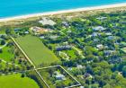 8100 sqft  6 beds  8 baths  single-family home in East Hampton  NY - 11937