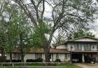 16434 Fordtran Blvd, Industry, TX 78944, $169,778 5 beds, 3 baths