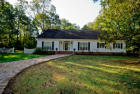 1268 Hickory Ln, Tunica, MS 38676, $250,000 3 beds, 2 baths