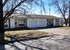 402 Jefferson, Pittsburg, KS 66762, $130,000