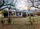 1977 Thunder Rd, Chapmanville, WV 25508, $245,000 3 beds, 2 baths
