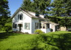 354 Whitney Hill Rd, Genesee, PA 16923, $85,000 4 beds, 1 bath