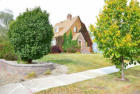 341 4th Ave, Valley City, ND 58072, $194,900 4 beds, 2 baths