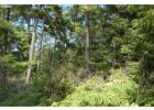 Vl Puffin Ln #9, Manzanita, OR 97130, $49,000