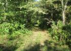 Booth Hollow Rd, Wingett Run, OH 45789, $32,900