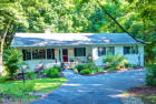 2000 sqft  4 beds  3 baths  single-family home in Lake George  NY - 12845