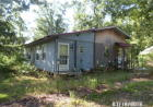 692 Highway 124, Hattieville, AR 72063, $47,400 1 bed, 1 bath