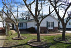 320 S Water St, Henderson, KY 42420, $159,900 3 beds, 2 baths