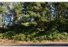 Cape Kiwanda Dr, Pacific City, OR 97135, $75,000