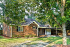 309 Mount Olive Dr, Newton Grove, NC 28366, $135,000 3 beds, 2 baths