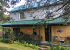 2506 Main St, Cabot, VT 05647, $175,000 2 beds, 2 baths