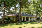 197 Pine Valley Loop, Houston, AR 72070, $235,000 3 beds, 2 baths