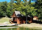 7538 W County Road 275 S, Medora, IN 47260, $1,490,000 3 beds, 2 baths