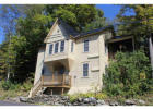 23 Old School St, South Londonderry, VT 05155, $239,000 3 beds, 2 baths