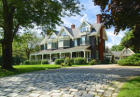 210 South Rd, Rye Beach, NH 03871, $3,700,000 12 beds, 8 baths