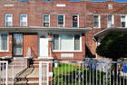 6 beds  3 baths  multi-family home in Queens  NY - Sunnyside
