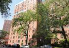 1100 sqft  3 beds  1 bath  condo in Bronx  NY - Parkchester