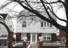 4 beds  3 baths  single-family home in Queens  NY - Old Howard Beach