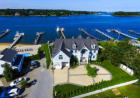 3305 C River Rd, Point Pleasant, NJ 08742, $2,600,000 5 beds, 5 baths
