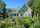 18 Poly Hill Rd, South Acworth, NH 03607, $199,000 5 beds, 2 baths