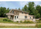1122 Nh Route 16, Dummer, NH 03588, $125,000 2 beds, 1.5 baths