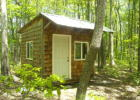31 Nubbins Ridge Rd, Camp Creek, WV 25820, $29,500