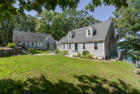 309 State Route 129, Walpole, ME 04573, $1,100,000 4 beds, 3.5 baths