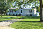 509 Christian Dr, Bloomfield, MO 63825, $59,900 3 beds, 2 baths