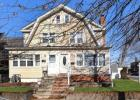 3 beds  2.5 baths  single-family home in Queens  NY - Browne Park