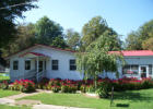 54 N Locust St, Reyno, AR 72462, $72,500 3 beds, 2 baths