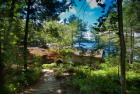 29-37 Good Day Dr, Walpole, ME 04573, $1,175,000 6 beds, 5 baths
